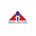Адванс – 2002
