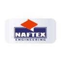 Нафтекс инженеринг