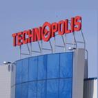 Technopolis, Перник
