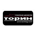 СД Торин-Тончев